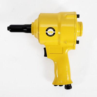 230mm Pneumatic Pistol Type Pneumatic Pistol Type Pop Rivet Gun Air Riveter Usa