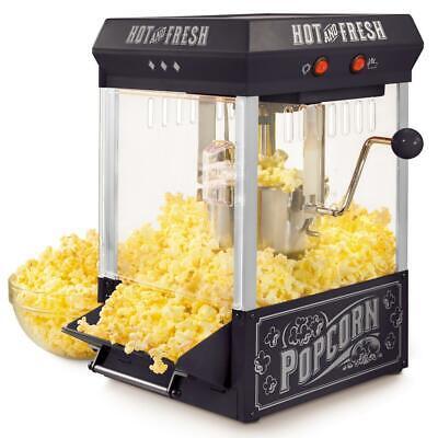 Popcorn Pop Corn Popper