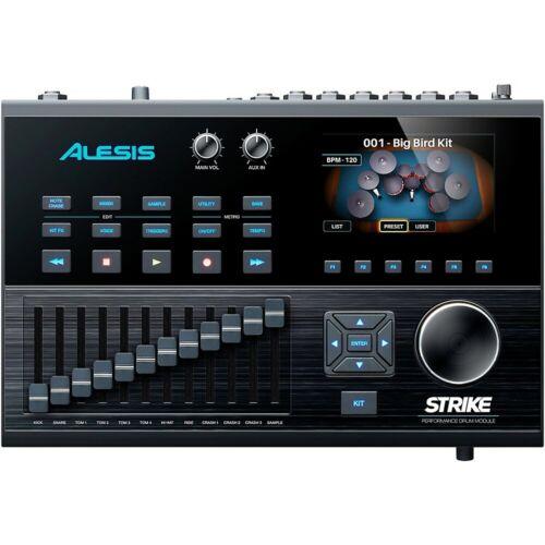 Alesis Strike Pro Module - Brand-New in Box
