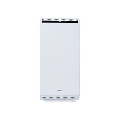 APC AC-20 Photocatalytic Reaction Air Purifier Viruses / Germs Removal DHL BEST