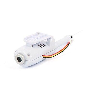Wifi Kamera für SYMA X5SW + X5SC Quadrocopter weiß