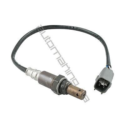 O2 Oxygen Sensor Front/Passenger UPSTREAM Driver 9457283 For Toyota Corolla