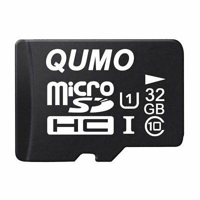 32GB MICRO SD MEMORY CARD CLASS 10 UHS-I 32 GB SPEICHERKARTE