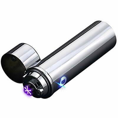 "Saberlight Lighters Sparq XL Triple Beam Plasma Health "" Per"