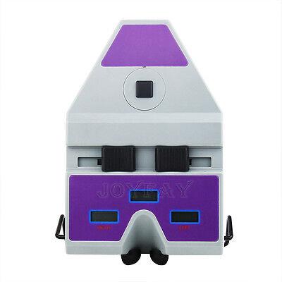 Optical Digital Pd Meter Pupilometer Interpupillary Distance Tester Cp-32c2