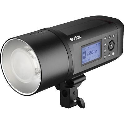 Godox AD600Pro Flash a batteria TTL HSS Stroboscopio attacco Bowens da esterna e
