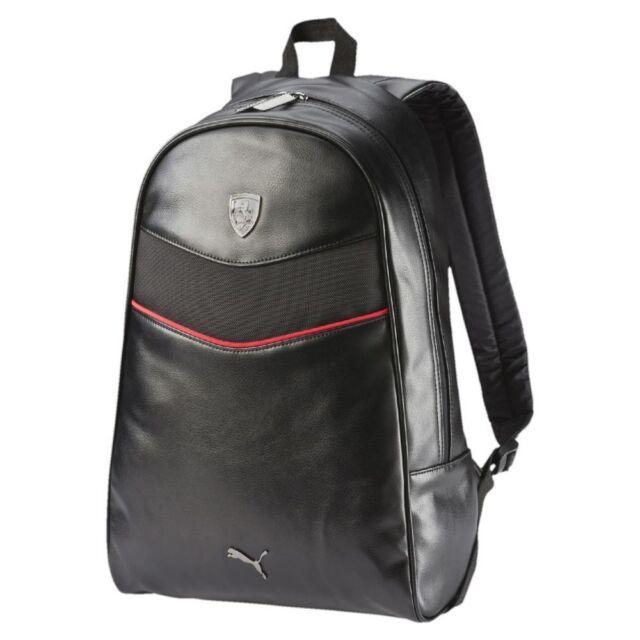 f0b4aca3149 puma ferrari bag white on sale > OFF59% Discounts