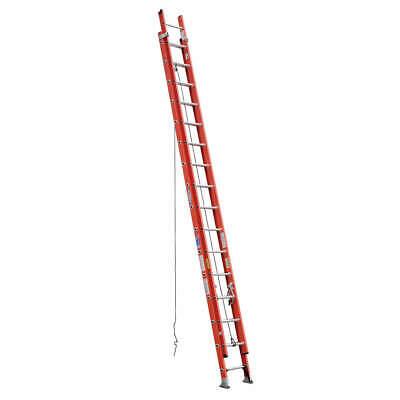 Extension Ladderfiberglass32 Ft.ia D6232-2