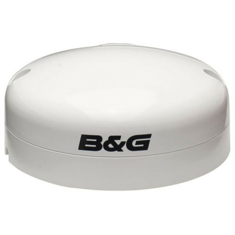 B&G 000-11048-001 Zg100 Gps Antenna Built-In Rate Compass