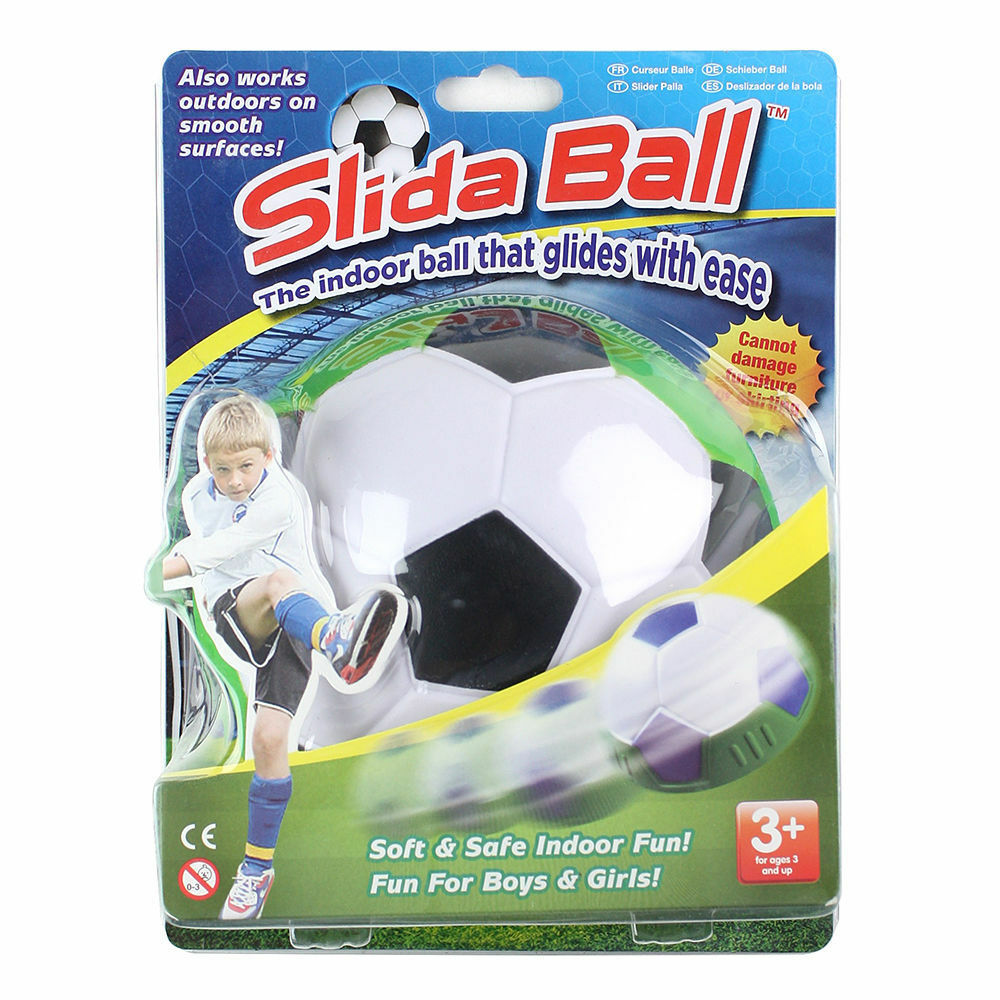 "Crocodile Creek Babyball DSCHUNGEL 5/"" 13cm erster Ball Softball Baby Kleinkind"