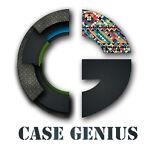 Case Genius