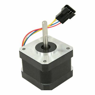 Pump Motor For Roland Fj-740 Sj-740 Xj-740 Xc-540 Rs-640sp-300--22435106