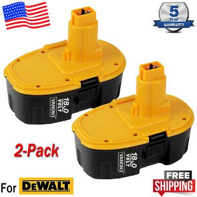+ DeWalt Genuine 18V Drill Switch 152274-19SV for DC385 DC987 DC988 DC989 DC938
