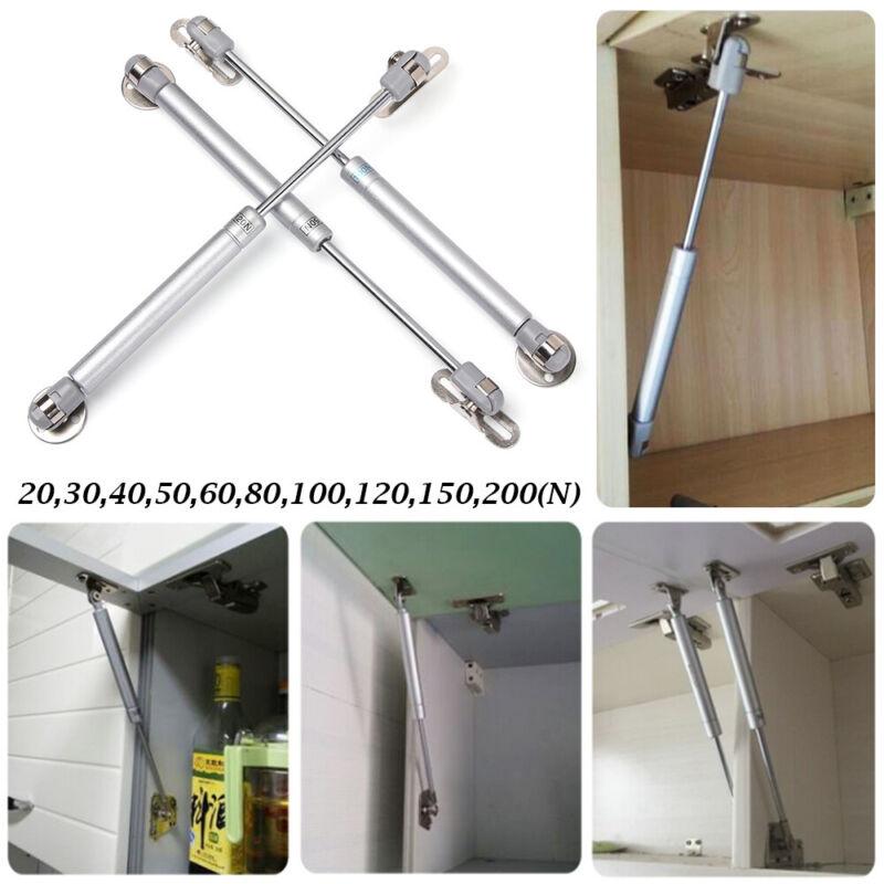 Hardware Lift Furniture Door Hinge Pneumatic Hydraulic Gas Strut Spring Support