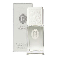 Jessica McClintock 50ml Eau de Parfum Spray
