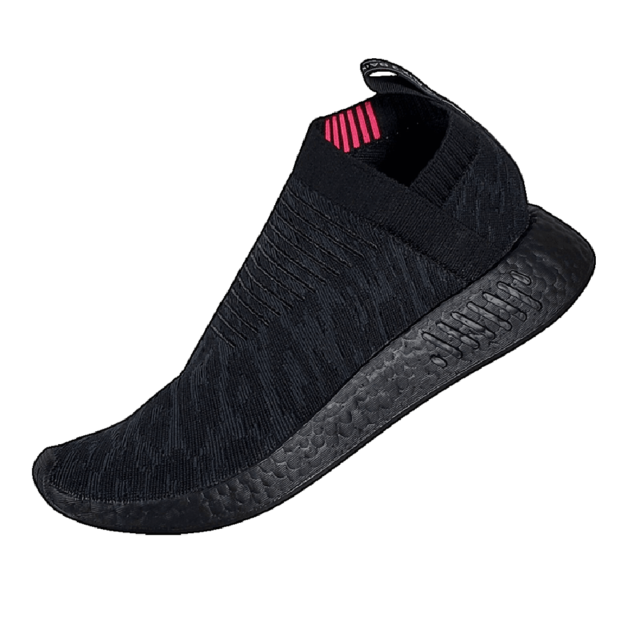 adidas NMD CS2 City Sock