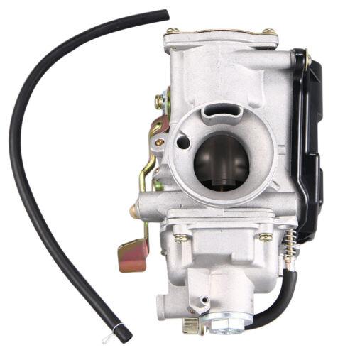 Made In Japan Honda ATC350X ATC-350X 1985 Carb Carburetor Rebuild Kit