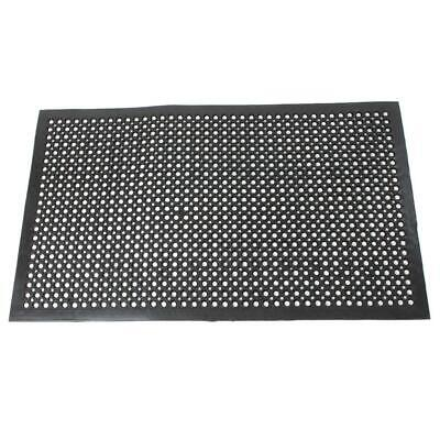 NEW Indoor Commercial Heavy-Duty Anti-Fatigue Floor Mat 36""