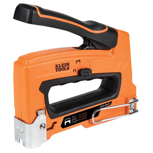 KLEIN TOOLS Loose Cable Stapler (450-100)