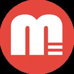www.M365.FR