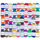 Yarn Lots