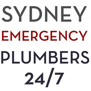 SYDNEY EMERGENCY PLUMBERS 24/7 * SERVICE NOW * Newtown Inner Sydney Preview