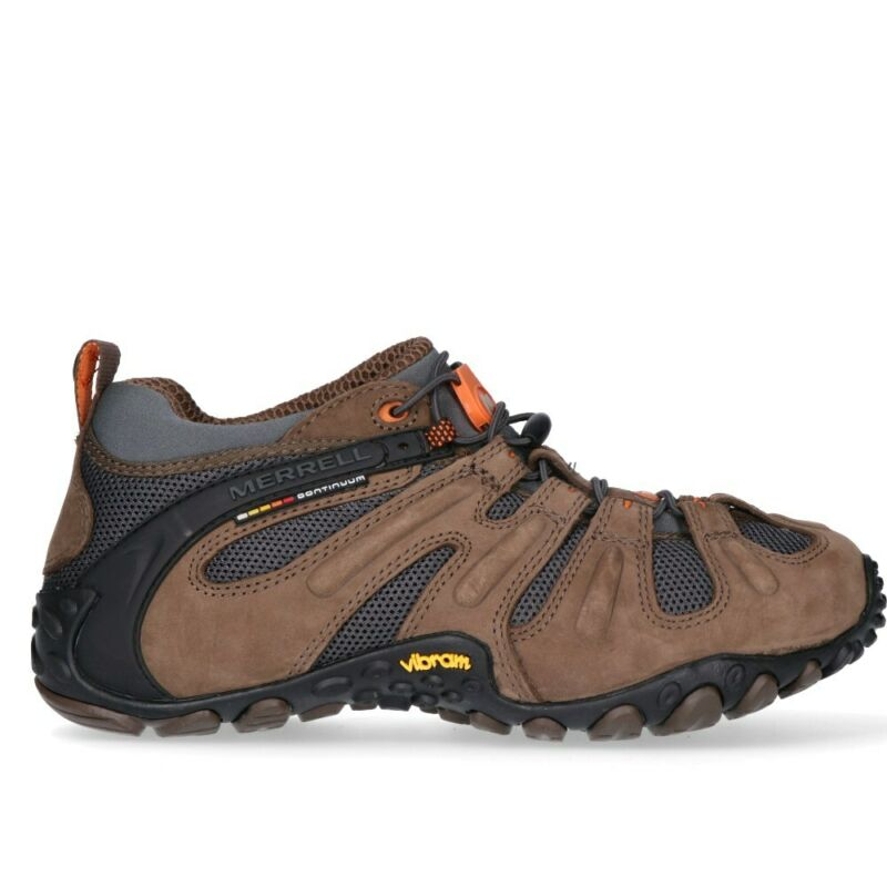 Merrell Chameleon II Stretch Men