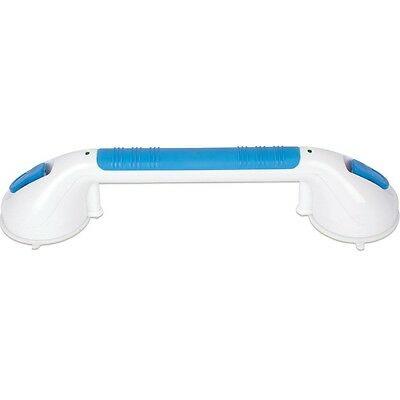 "Carex Ultra Grip Xtra 16"" Suction Grab Bar 1 ea"