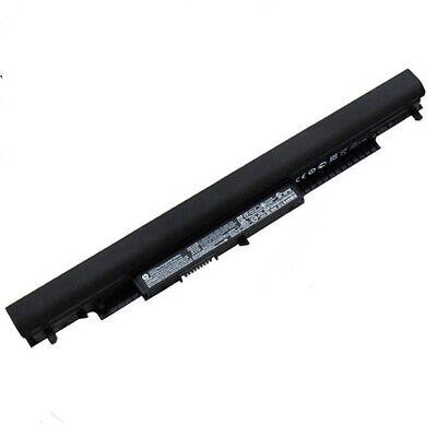 Genuine HS03 HS04 Battery for HP Pavilion 14 15 807956-001 807957-001 HSTNN-LB6V