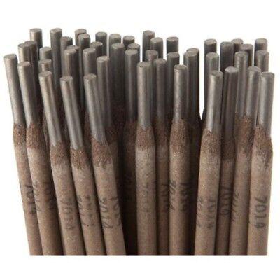 E7014 332 10lb Stick Electrode 7014 Welding Rod E7014-094-10-v