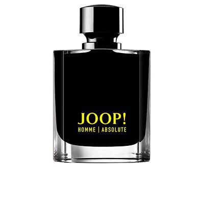 JOOP! Homme Absolute Eau De Parfum EDP 80ml - BNIB - FAST, TRACKED DELIVERY!!