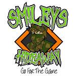 Smileys Hideaway, LLC