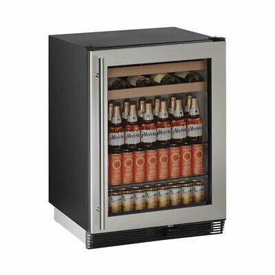u line freezer for sale  Brooklyn