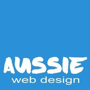Aussie Web Design | Sydney Web Design, E-Commerce, Hosting Ryde Area Preview