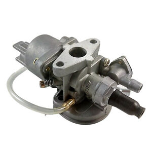 Two-STROKE-CARBURETOR-Mini-Pocket-Super-Bike-Quad-Carb-49cc-Carb