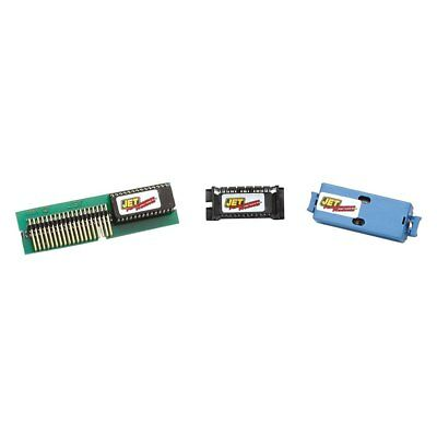 For Chevy Cavalier 1992 JET 19204S Stage 2 Computer Chip