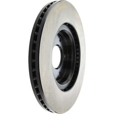 Centric 123.42032 Brake Drum