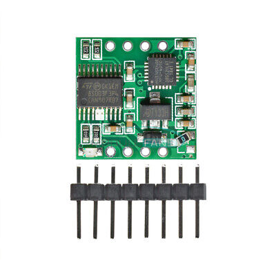Mpu6050 Gyroscope Accelerometer Sensor Module Dmp Stm32 Inclinometer 6 Axis