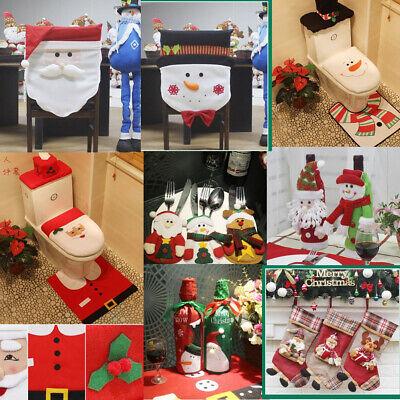 Clearance Christmas Gift Santa Decoration Random - Clearance Christmas Decorations