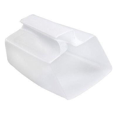 Bailer sabot for boat - sailboat - flexible, floating, unbreakable - Plastimo