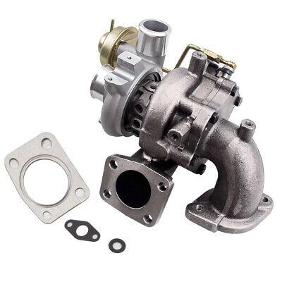 Turbocharger for Mitsubishi L200 / Pajero 2.5TD 115HP-85KW 49135-02652 + Gaskets
