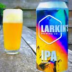 Larkins IPA