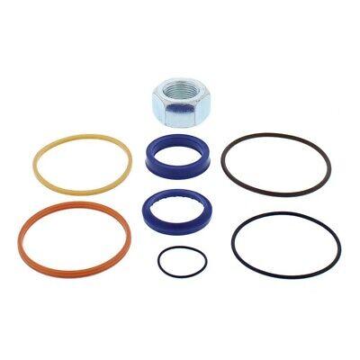 New Hydraulic Cylinder Seal Kit For Bobcat 543 Skid Steer 553 Skid Steer 6589798