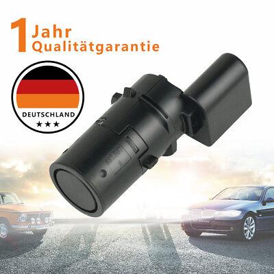 Parksensor PDC Sensor Einparkhilfe für Audi A6 Avant 4B 4F 4F5 C6 Skoda 1Z3 1Z5