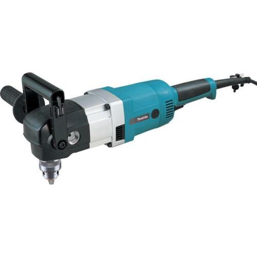 Makita Angle Drill  Model # DA4031