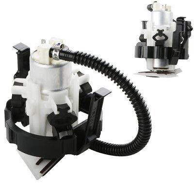 New Fuel Pump Module Assembly For BMW 97-03 525i 528i 530i 540i E8442H SP5071M Bmw 540i Fuel Pump