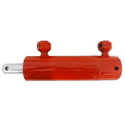 87449896 Combine Reverser Cylinder International Case Ih