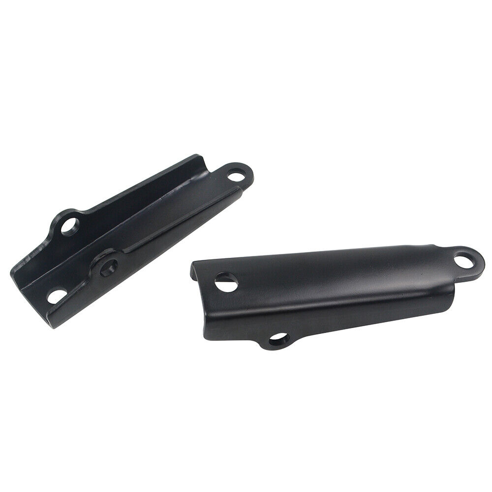 For Honda Civic 1992-1995 Acura Integra 1994-2001 Front