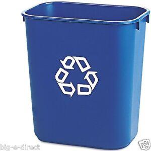 Recycle Trash Bin   eBay