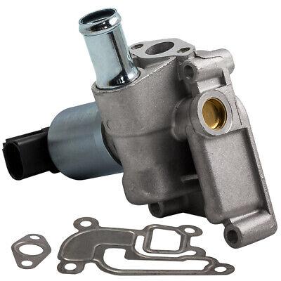 EGR Exhaust Gas Valve for Opel Vauxhall Corsa MK II MK III 1.0 1.2 1.4 055556720